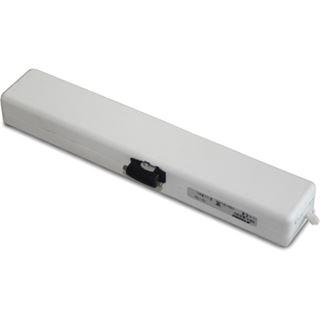 Z-Wave Fakro Kettenantrieb für Klappfenster (230V)