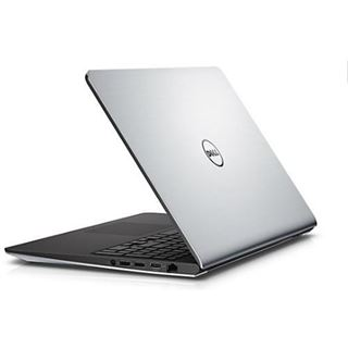 "Notebook 15.6"" (39,62cm) Dell Inspiron 5548-0361 I5-5200U"