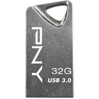 32 GB PNY Attaché T3 Metall USB 3.0