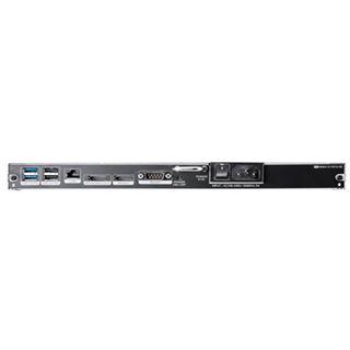 Samsung Set Back Box Intel Core i5-440