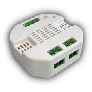 Z-Wave Aeon Labs Micro Module Schalter