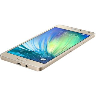 Samsung Galaxy A7 A700F 16 GB gold