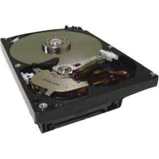 """320GB Hitachi CinemaStar 5K320 HCS5C3232SLA380 8MB 3.5"""" (8.9cm) SATA 3Gb/s"""