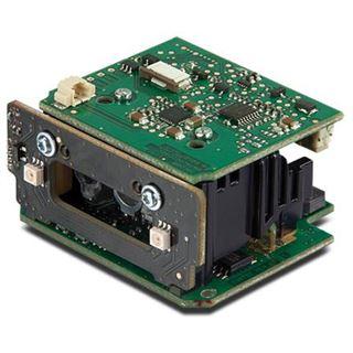 Datalogic GFE4400 GRYPHON FIXED SCANNER