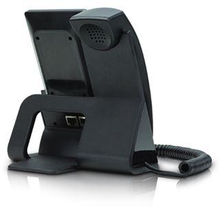 "Ubiquiti UniFi Enterprise VoiP mit 5"" Touchscreen"