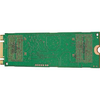 500GB Samsung 850 Evo M.2 2280 SATA 6Gb/s TLC Toggle (MZ-N5E500BW)