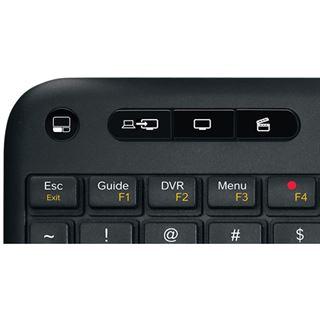 Logitech Harmony Smart Keyboard Add