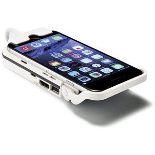 Aiptek Beamer VGA MobileCinema i60