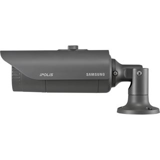 Samsung IP-Cam Fixed Dome Bullet SNO-6011RP