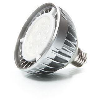 Verbatim LED PAR30 14,5W/71W Klar E27 A
