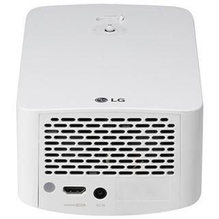 LG Electronics PF1500G (PF1500G)