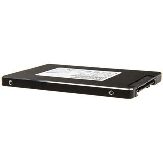 "120GB Samsung PM863 bulk 2.5"" (6.4cm) SATA 6Gb/s TLC 3D V-NAND (MZ7LM120HCFD-00003)"