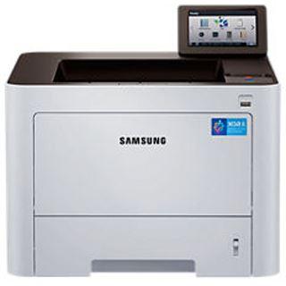 Samsung ProXpress M4020NX S/W Laser Drucken LAN / USB 2.0