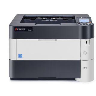Kyocera Ecosys P4040dn S/W Laser Drucken LAN/USB 2.0