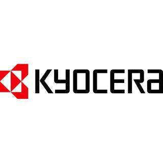 Kyocera Heftklammern 2 x 1.500 Stück