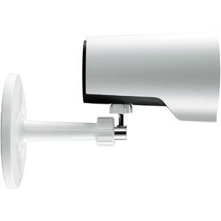 D-Link wireless HD Kamera