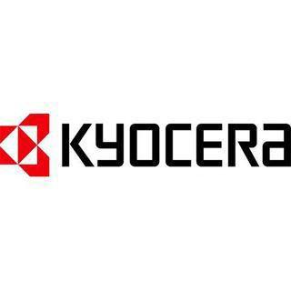 Kyocera Toner für 12.000 Seiten schwarz