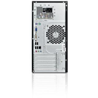 Fujitsu Esprimo P420 i5-4460 8GB 256GB SSD