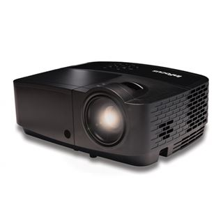 InFocus IN116x 3000 Lumen WXGA 3D-HDMI