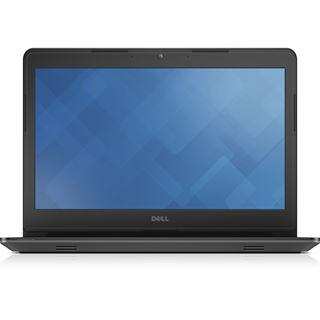 """Notebook 14"""" (35,56cm) Dell Latitude 3450-5663 I3-4005U"""