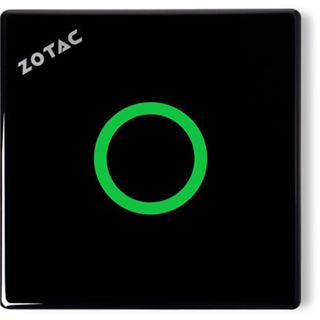 Zotac ZBox MA760
