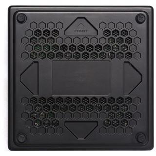 Zotac ZBox CI521 NANO
