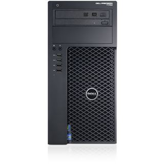 Dell Precision 1700 E3-1226 3.3Ghz