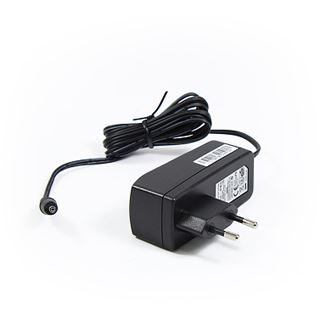 Synology AC-Adapter für USB Station 2 (ADAPTER 10W/11W_1_EU)