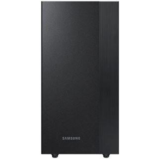 Samsung HW-J450/EN