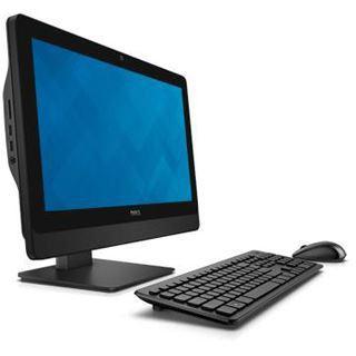 Dell Optiplex 3030-5632 I5-4590