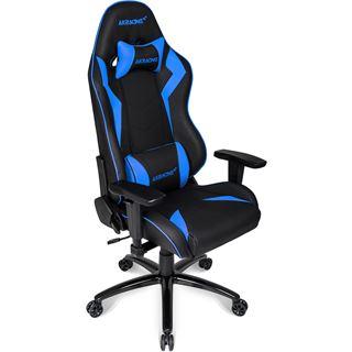 AKRacing Octane Gaming Chair blau