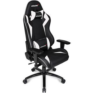 AKRacing Octane Gaming Chair weiß