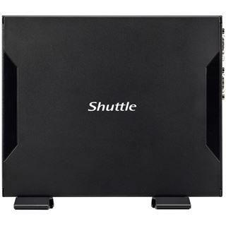 Shuttle DS57U7 I7-5500U 65W