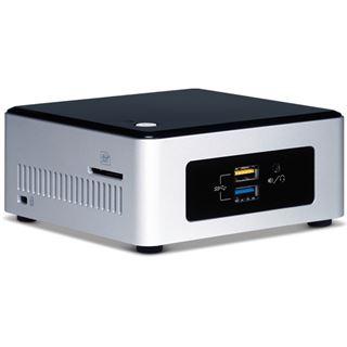 Intel NUC Kit NUC5PPYH (BOXNUC5PPYH)