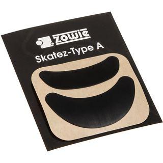 ZOWIE Speedy Skatez Type A für FK/AM
