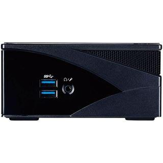 Gigabyte Brix Pro GB-BXi7G3-4710 i7-4710HQ GeForce GTX760 3GB