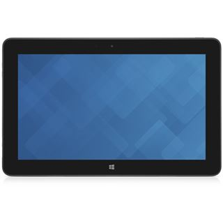 "10.8"" (27,40cm) Dell Venue 11 Pro WiFi / Bluetooth V4.0 / NFC 128GB schwarz"