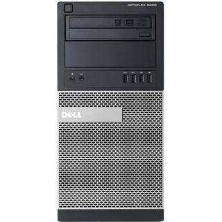 Dell Optiplex 9020-5724 MT I7-4790