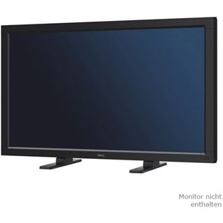 NEC ST-32E Standfüße für MultiSync E325 (100013911)