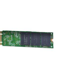 180GB Intel Pro 2500 Series M.2 SATA 6Gb/s MLC (SSDSCKJF180H601)