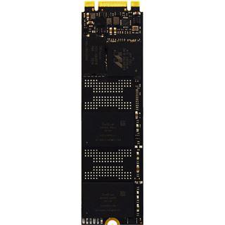 256GB SanDisk Z400s M.2 2280 M.2 6Gb/s MLC (SD8SNAT-256G-1122)