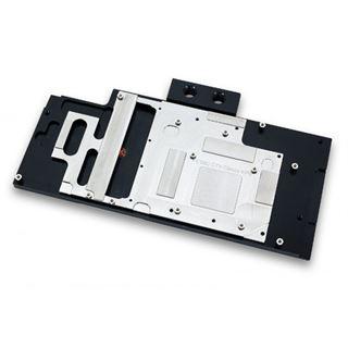 EK Water Blocks FC980 GTX Classy KPE Nickel/Acetal Full Cover VGA Kühler