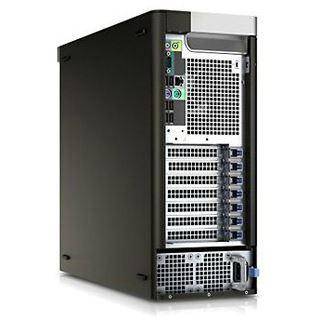 Dell Precision T5810-9509 E5-1620V3