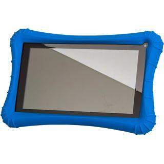 """7.0"""" (17,78cm) XORO KidsPAD 702 WiFi / Bluetooth V4.0 8GB blau"""