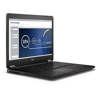 """Notebook 14"""" (35,56cm) Dell Latitude E7450-5960 I7-5600U"""