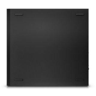 Dell Precision 1700-4333 I5-459 SFF