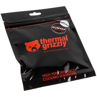 (€530,00*/100g) Thermal Grizzly Kryonaut Waermeleitpaste 1g