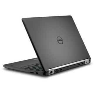 "Notebook 15.6"" (39,62cm) Dell Latitude E5550-5885 I5-5300U"