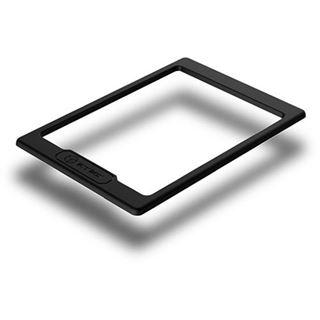 """ICY BOX Einbaurahmen für 2,5"""" Festplatten/SSDs (IB-AC729)"""