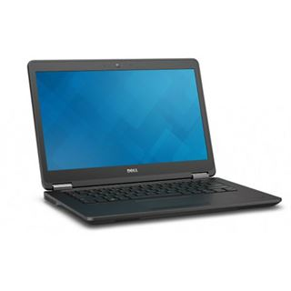 "Notebook 14"" (35,56cm) Dell Latitude E7450-5779 I5-5300U"